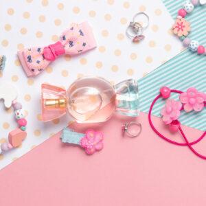 Ateliers de parfums et cosmétiques